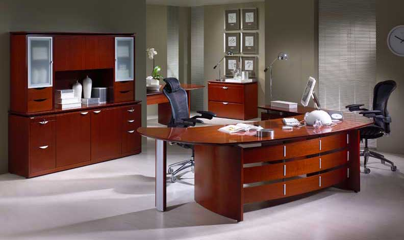 likeable modern office furniture atlanta contemporary. contemporary office furniture desk likeable modern atlanta