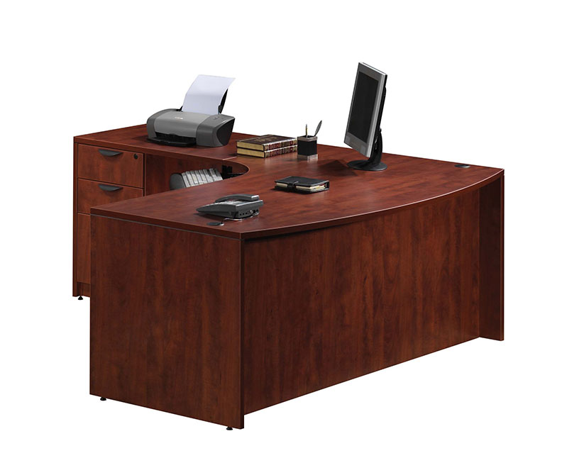 L-shaped Executive Desks | 792 x 639 · 47 kB · jpeg