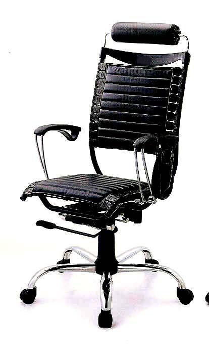 16+ [ Furniture Bungee Cord Chairs Room ] | Bunji Chair ...