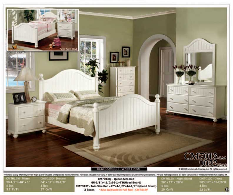 all wood bedroom furniture home design 2017