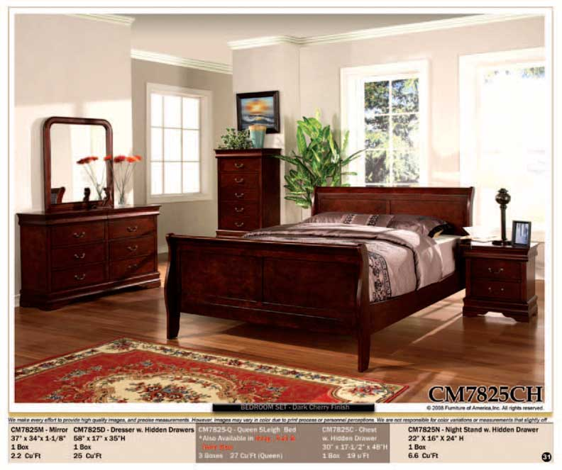 Top photo of bedroom set clearance patricia woodard for King bedroom furniture sets clearance