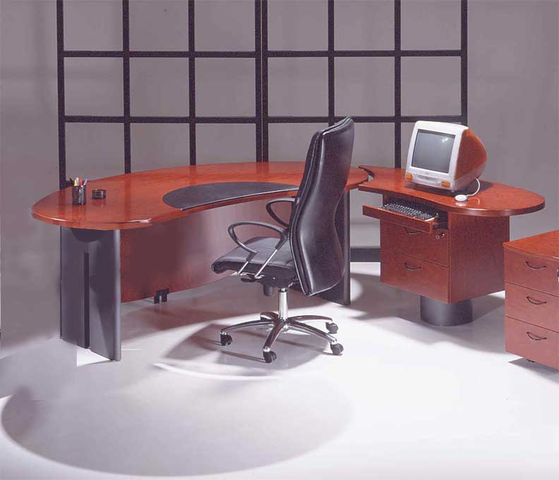 contemporary desks for office. Product Description Contemporary Desks For Office